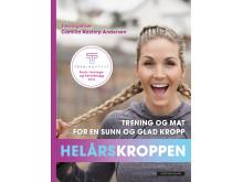 Helårskroppen av Treningsfrue Camilla Aastorp Andersen