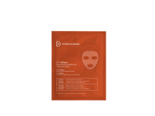 C + Collagen Biocellulose Brightening Treatment Mask
