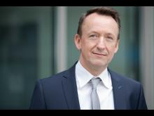 Christian Misch, Head of Motor bei der Zurich Gruppe Deutschland