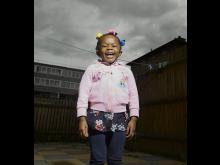 © Richard Ansett, United Kingdom, Shortlist, Professional competition, Portraiture, Sony World Photography Awards 2021_6