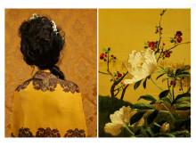 © nicoletta cerasomma, Italy, Shortlist, Professional competition, Creative, 2020 Sony World Photography Awards (1)