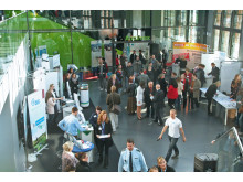 15. Wildauer Firmenkontaktmesse TH CONNECT