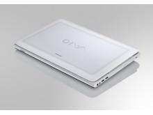 VAIO CB-Serie von Sony_weiss_21
