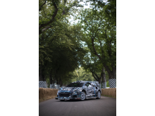 Ford_Puma-Rally1-WRC-Prototype_8