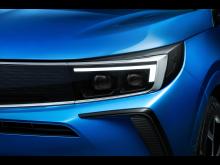 Nya Opel Grandland 6