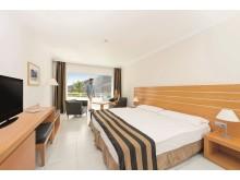 allsun Hotel Esquinzo Beach Zimmer