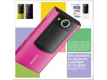 DP Printemps Sony - Mars 2011 - 16