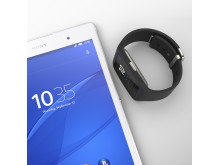 Xperia Z3 Tablet Compact _9