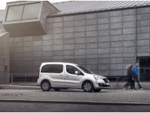 Bilanpassning_Flexiramp_LS_Peugeot_Landscape_170922_A0014220