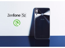 2019-05-08_Zenfone5Z_Pressrelease
