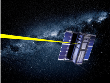 An image depicting what the CubeSat will look like once developed.png