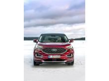 2018_FORD_EDGE_VIGNALE_RUBY_RED__020