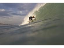 Garmin Wearables - perfekt zum Wellenreiten, Kiten und Windsurfen