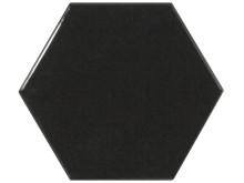 Hive Hexa Sort Blank, 648 kr. M2