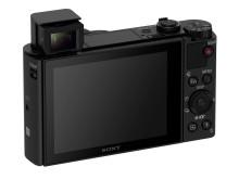 DSC-HX90 von Sony_05