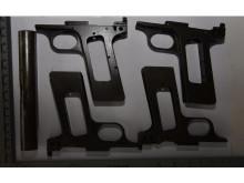 20190509-junonia-pistol-frames-best-res