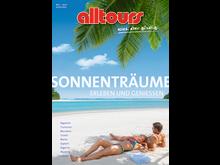 Katalog Sonnenträume Winter 19-20