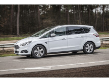 Ford S-MAX AWD (7)