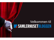 blogg lansering_1500x997