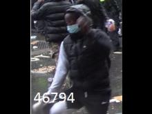 46794 - new