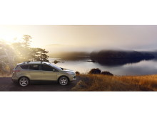 NY FORD ESCAPE / FORD KUGA - 3