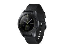 Galaxy Watch_R-Perspective_Midnight-Black