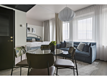 Hotel Giò, BW Signature Collection by Best Western. Studio, bild 1