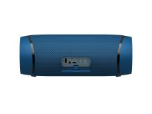 SRS_XB43_Blue_rear-Large