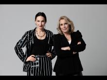 Lena Ljungdahl och Anna Jinghede.jpg