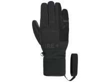 Bogner Gloves_61 96 191_026_v