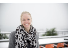 Marianne Wiik Øberg