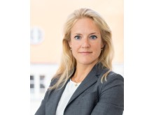 Ulrika Nordström