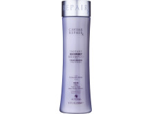 Alterna Caviar Repair X Shampoo