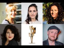 Collage_Kulturpreis Bayern_2020_Kunst