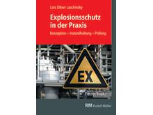 Explosionsschutz in der Praxis (2D/tif)