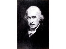 No. 4. James Watt and Horsepower