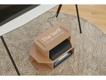 Eco-Packaging-for-Lifestyle-TV-Lineup_3