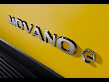 Movano-e 5