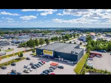 Västervik.jpg