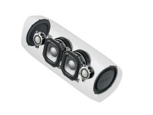 SRS_XB43_phantom_Passive_radiators-Large