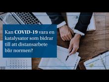 covid_post_2020 (002).jpg
