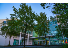 NGroup_HQ_Front_20