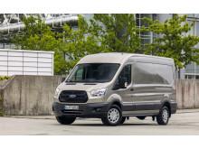 Ford_Transit (9)