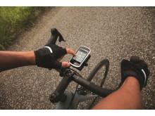 Sponsorship équipes cyclistes