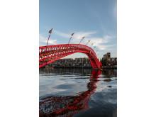 Python Bridge_Sony_Alternative_Guide_To_Amsterdam