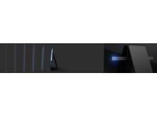 Sony OLED A1 KA_77 (14)