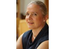 Christiane Haid_by Wolfgang Held