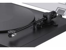 PS-HX500 von Sony_03