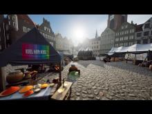 Kieler_Umschlag_Demo-Shot2