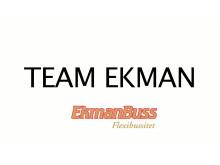 Team Ekman